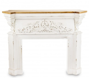 Provencal furniture