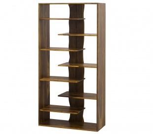 Furniture India Bombay Sure 5A-7A, 7C, 7G